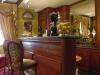 sejur Italia - Hotel Andreotti Rome
