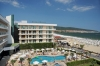 sejur Hotel Club Hotel Evrika  Beach (ex. Riu Evrika) 4*