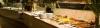Hotel Sirenis Tropical Suites Casino & Spa