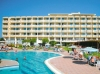 ELECTRA PALACE 5*, ALL INCLUSIVE - CHARTER...