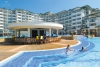 sejur Bulgaria - Hotel Emerald Resort