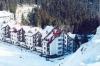 sejur Bulgaria - Hotel Laplandia Apart