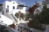 sejur Grecia - Hotel Kouros Studios