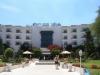 sejur Tunisia - Hotel Riviera