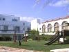 sejur Hotel Europa Beach 4*