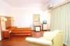 Hotel Didim Beach Elegance Resort