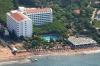 sejur Turcia - Hotel Grand Efe