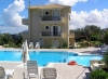 sejur Grecia - Hotel Vila Irini - Potos
