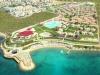 sejur Hotel Palm Wings Beach Resort 5*