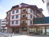 sejur Bulgaria - Hotel Apart Emerald