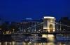 sejur Ungaria - Hotel Sofitel Chain Bridge