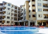 sejur Turcia - Hotel Kleopatra Royal Palm