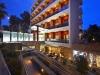 sejur Spania - Hotel Mediterranean Bay