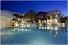 sejur Grecia - Hotel Thalassa