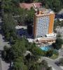 sejur Hotel Majestic 3*