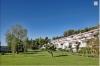 Grecia Insula Skiathos 2015 Hotel Skiathos...