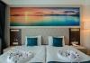 Hotel Lumos Deluxe Resort
