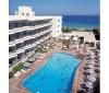 sejur Hotel Belair Beach  4*