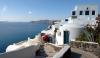 sejur Grecia - Hotel Canaves Oia