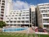 sejur Portugalia - Hotel Alto Lido