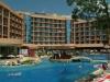 sejur Hotel Tiara Beach (ex. Iberostar Tiara Beach) 4*