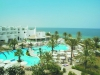 El Mouradi Skanes Beach Resort