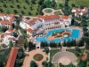 sejur Hotel Holidays In Evia 3*