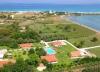cazare Insula Lefkada la hotel Villagio Maistro Apartments