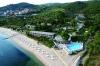 sejur Hotel Xenia Ouranoupolis 4*