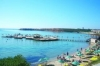 Hotel Didim Beach Elegance Resort