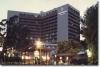 Hotel Dedeman Damascus