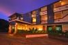 sejur Thailanda - Hotel Samui Laguna Resort