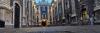 sejur Italia - Hotel De Curtis Palace