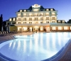 sejur Bulgaria - Hotel Romance Splendid Spa