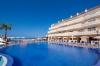 sejur Spania - Hotel Bahia Flamingo