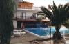 sejur Grecia - Hotel Rodon House