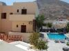 sejur Grecia - Hotel Syrigos Selini