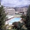 sejur Hotel Playa Santa Ponsa 3*