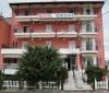 sejur Hotel Adriani 2*
