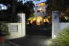 sejur Italia - Hotel Villa Durrueli Resort & Spa