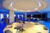 Hotel Premier Le Reve  & Spa