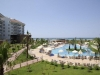sejur Turcia - Hotel Sea World Resort & Spa