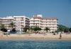 sejur Spania - Hotel Rosa Nautica