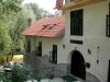 sejur Romania - Hotel Casa Lorabella