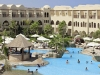 Earlybooking Hotel Three Corners Palmyra 4*