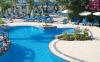 sejur Cipru - Hotel Lordos Beach