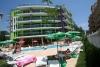 cazare Sunny Beach la hotel l&b