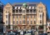sejur Rusia - Hotel Dostoevsky