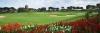 sejur Maxx Royal Belek Golf & Spa 5*