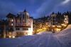 sejur Bulgaria - Hotel Castelul